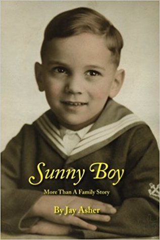 Sunny Boy: More Than a Family Story
