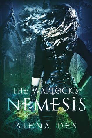 The Warlock's Nemesis