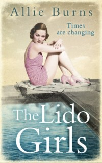 Escape to the inter-war years in this emotional story where opportunity can be found at the pool-side in your local lido… Perfect for fans of Pam Evans and Gill Paul  Change is in the air… London, 1930s:  Natalie Flacker is tempted by the glamour of the new keep fit movement, but when she is dismissed from her prestigious job in PE she loses the life she so carefully built. Echoes of the war's destruction still reverberate through her life, and now she is homeless, jobless and without prospects. But connections made on a summer holiday, with her best friend Delphi, create opportunities. When Natalie is offered a summer job at a lido at the seaside, she jumps at the chance. But is she up to the challenge of taking on a group of unfit women in need of her help? Set against the backdrop of the beginnings of the pioneering keep fit movement; this is a feel-good reminder of just what's possible when you find the courage to follow your heart. Spend a very British summer with The Lido Girls!