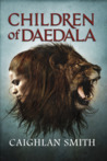 Children of Daedala