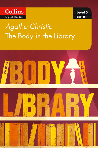 The Body in the Library