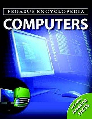 Computersdisc Inve