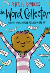 The Word Collector Book