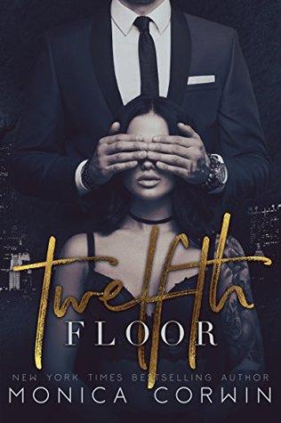 Twelfth Floor