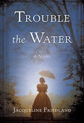 Trouble the Water Book