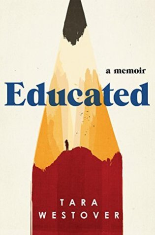 Educated: A Memoir PDF Book by Tara Westover PDF ePub