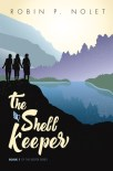 The Shell Keeper (Keeper Series #1)
