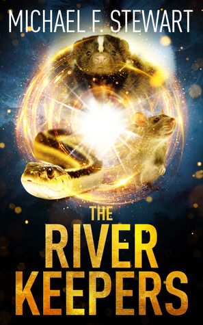 The River Keepers