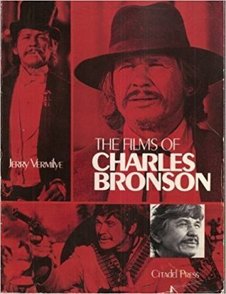 The Films of Charles Bronson