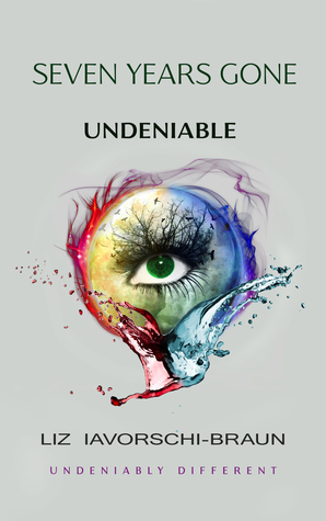 Seven Years Gone: Undeniable (3)