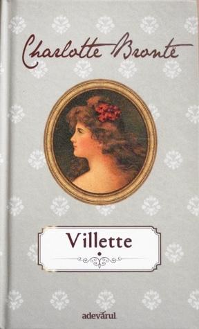 Villette, vol.1