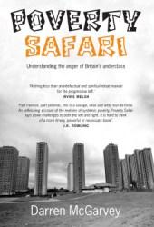 Poverty Safari Book