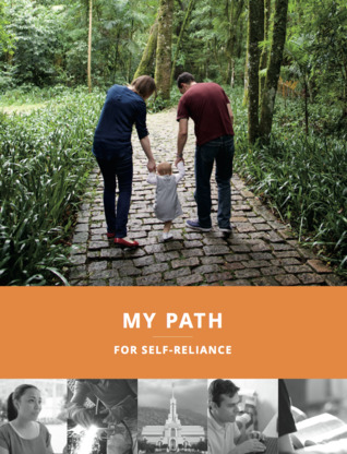 My Path for Self-Reliance