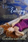 Love and Entropy: A Hollywood Lights Novella
