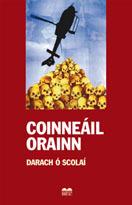 Coinneáil Orainn