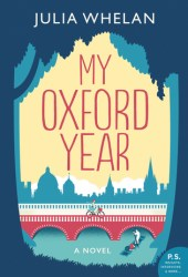 My Oxford Year Book