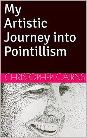 My Artistic Journey into Pointillism