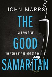 The Good Samaritan Book