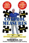 Control Measures by Seth A. Hulse