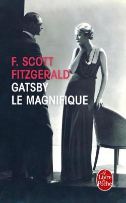Gatsby le Magnifique: suvi de Dear Scott / Dear Max