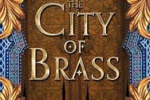 The City of Brass by SA Chakraborty Review: Middle Eastern Historical Fantasy With Ferocious Magic and Cunning Characters