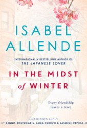 In the Midst of Winter Book