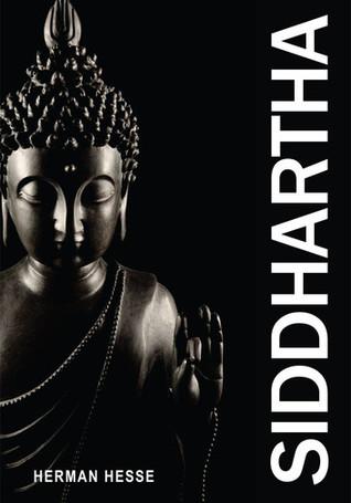Siddhartha: The Prince Who Became Buddha