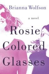 Rosie Colored Glasses