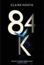 84K Book