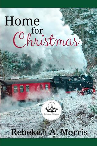 Home for Christmas (Christmas Collection)