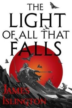 https://www.goodreads.com/book/show/36507606-the-light-of-all-that-falls
