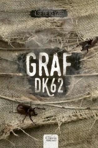 Graf DK62 – Ilse De Keyzer
