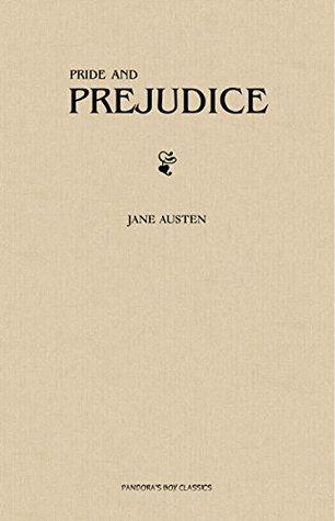 Pride & Prejudice (02) by Austen, Jane [Paperback (2002)]