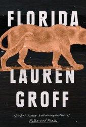 Florida Book