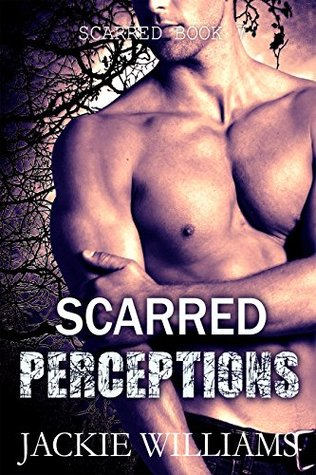 Scarred Perceptions