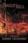 The Evangelist in Hell by Jimmy Leonard