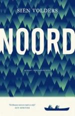Noord (Sien Volders)
