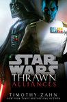 Thrawn: Alliances