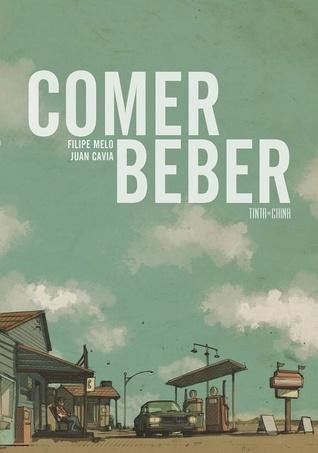 Comer/Beber