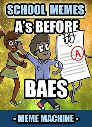 Memes: Super Funny School Memes: Awkward But Funny School Memes