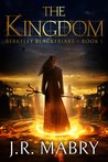 The Kingdom (Berkeley Blackfriars #1)