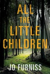 All the Little Children Book