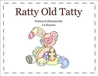 Ratty Old Tatty
