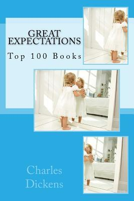 Great Expectations: Top 100 Books