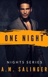 One Night (Night Series, #1)