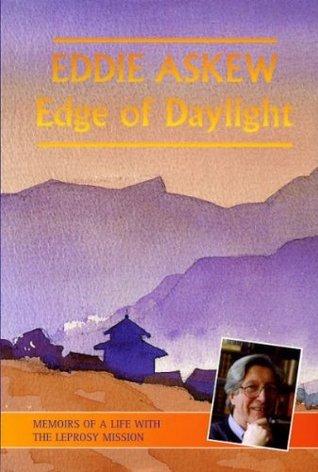 Edge of Daylight