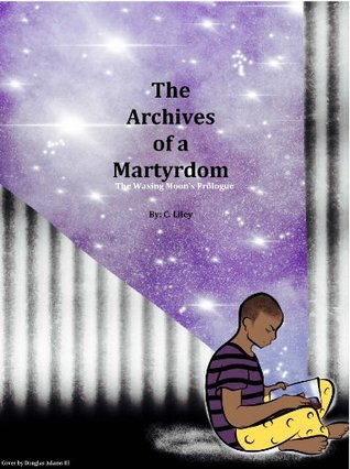 The Archives Prologue
