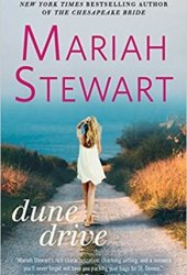 Dune Drive (Chesapeake Diaries #12) Book by Mariah Stewart