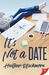 It's Not a Date by Heather Blackmore