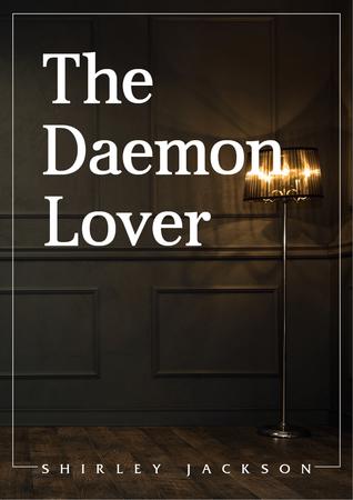 The Daemon Lover